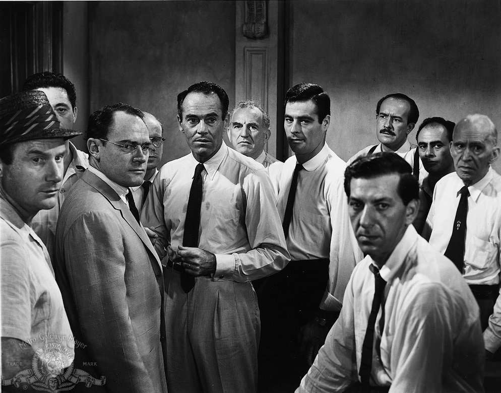 12-Angry-Men-1957