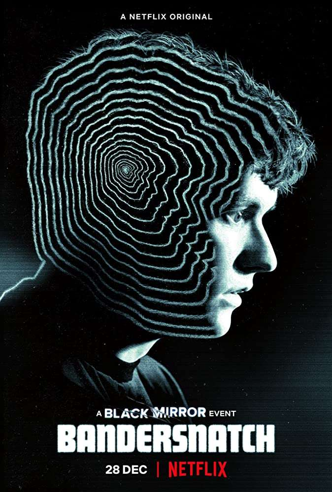Black-Mirror-Bandersnatch-Poster