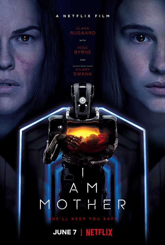 I-Am-Mother-Poster