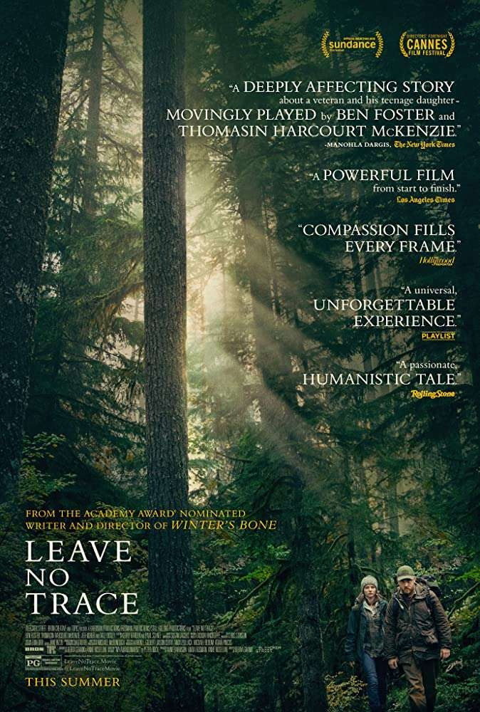 Leave-No-Trace-Poster