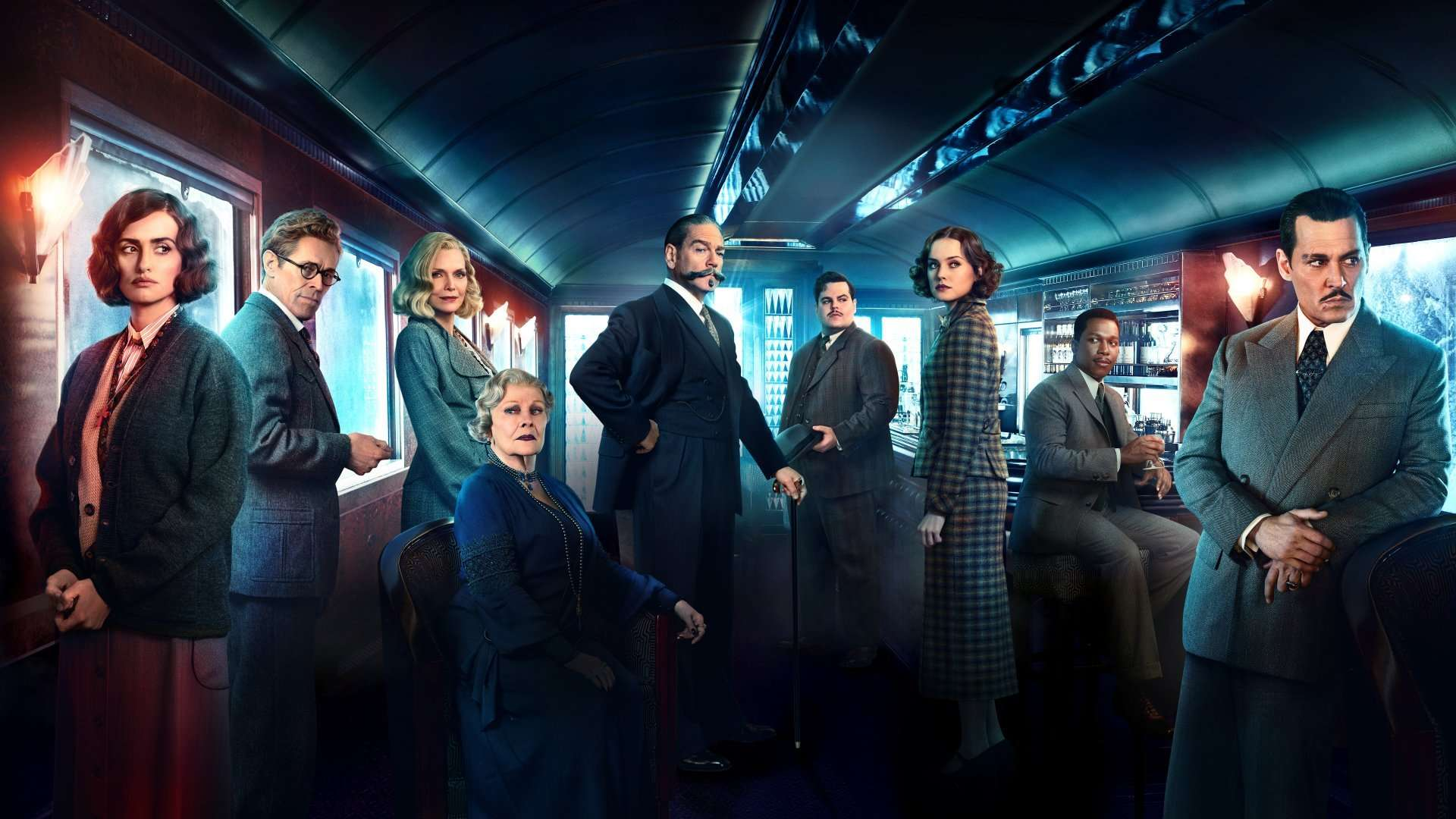 Murder-On-The-Orient-Express-Feature