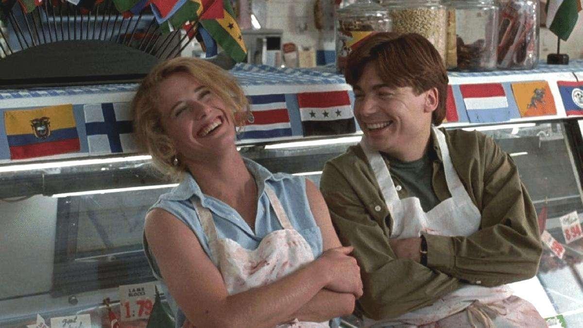 So-I-Married-An-Axe-Murderer-1993