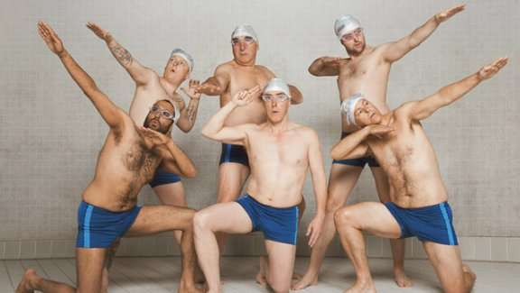 Swimming-With-Men-2018