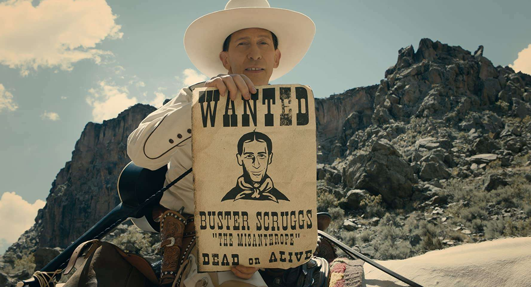 The-Ballad-Of-Buster-Scruggs-2018