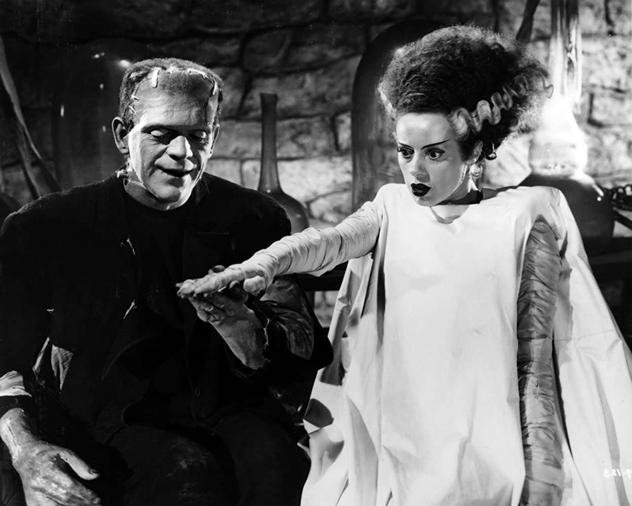 The-Bride-of-Frankenstein-1935