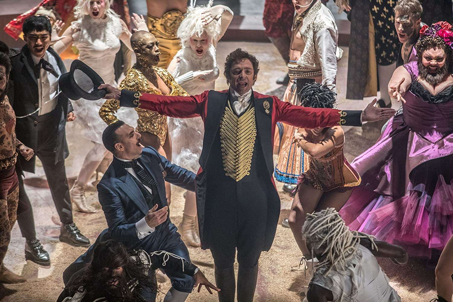 The-Greatest-Showman-2017