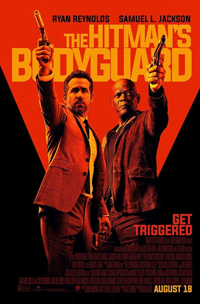 The-Hitmans-Bodyguard-Poster