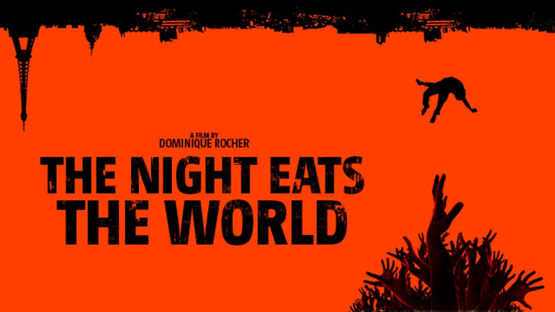 The-Night-Eats-The-World-Feature