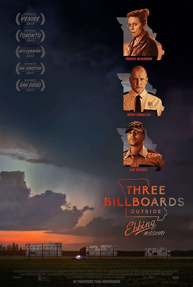 Three-Billboards-Outside-Ebbing-Missouri-Poster
