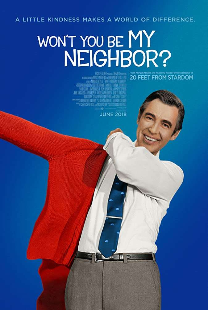 Wont-You-Be-My-Neighbor-Poster