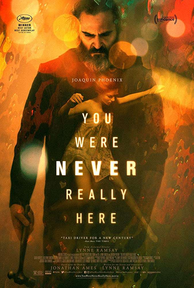You-Were-Never-Really-Here-Poster
