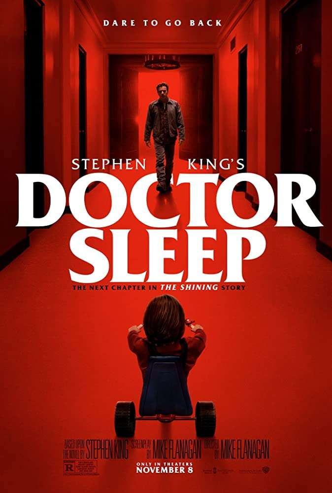 Doctor-Sleep-Poster