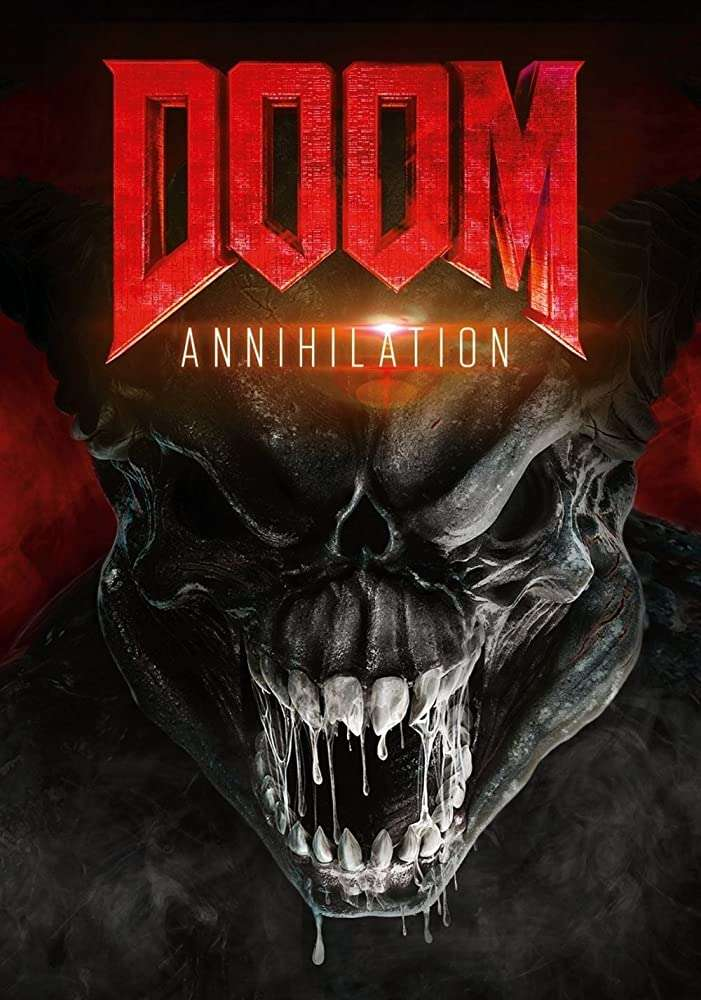 Doom-Annihilation-Poster