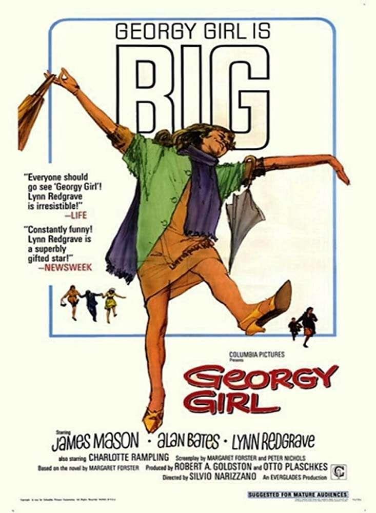 Georgy-Girl-Poster