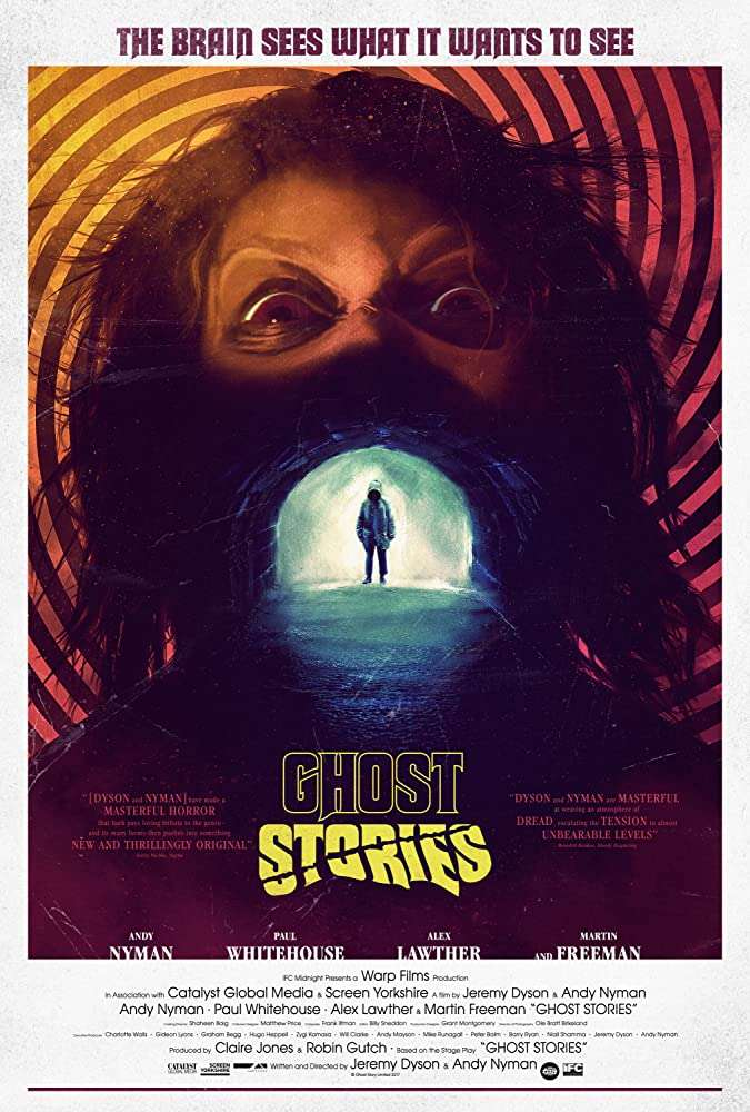 Ghost-Stories-Poster