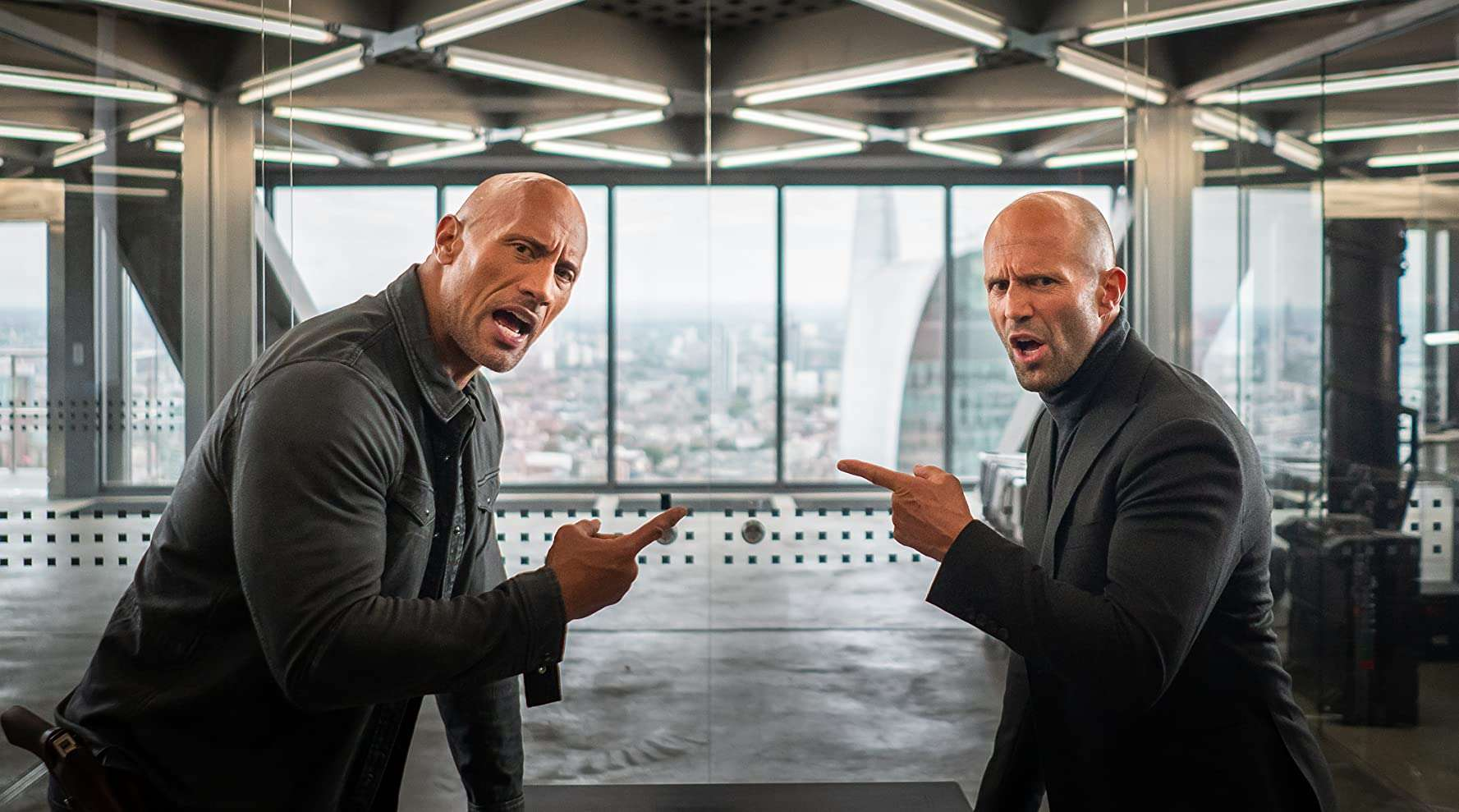 Hobbs-And-Shaw-2019