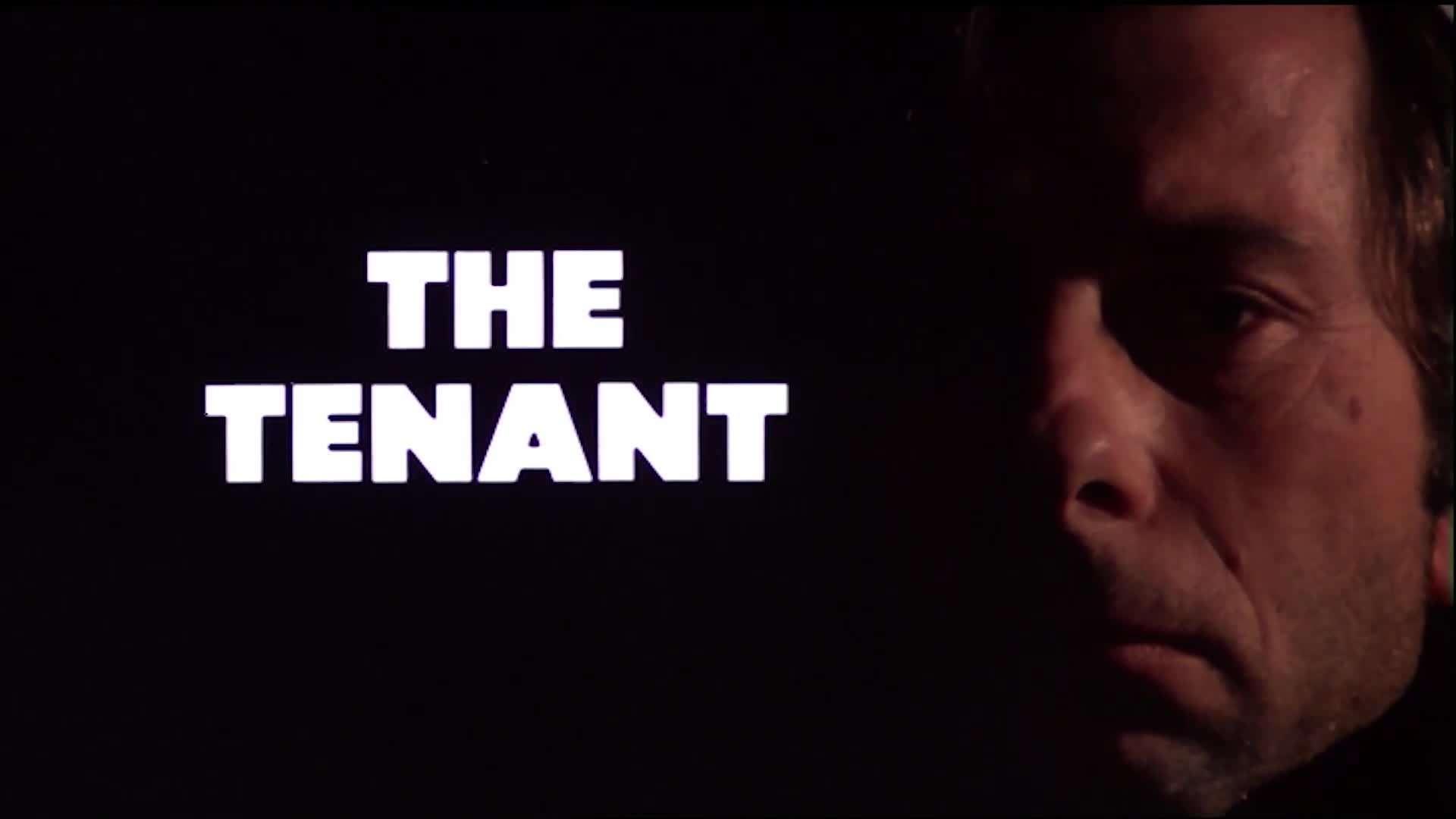 The-Tenant-Movie