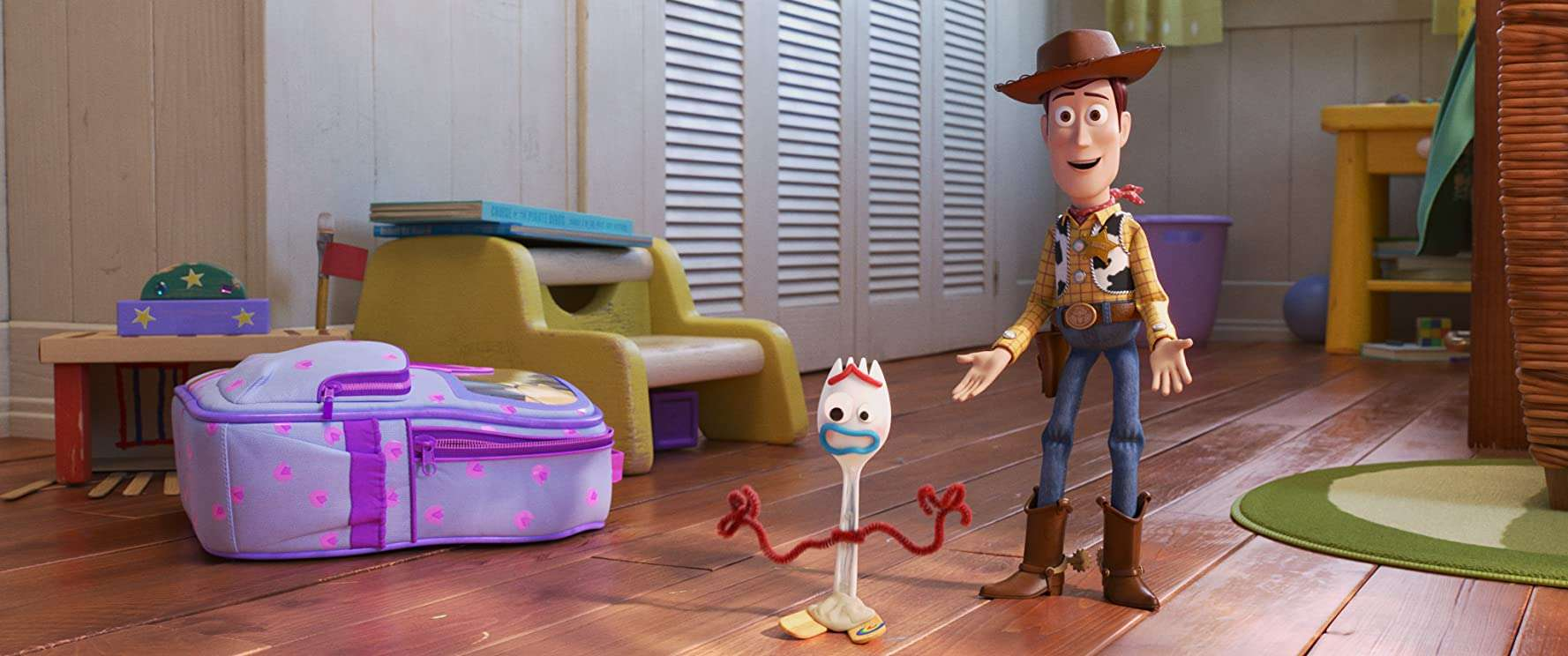 Toy-Story-4-2019