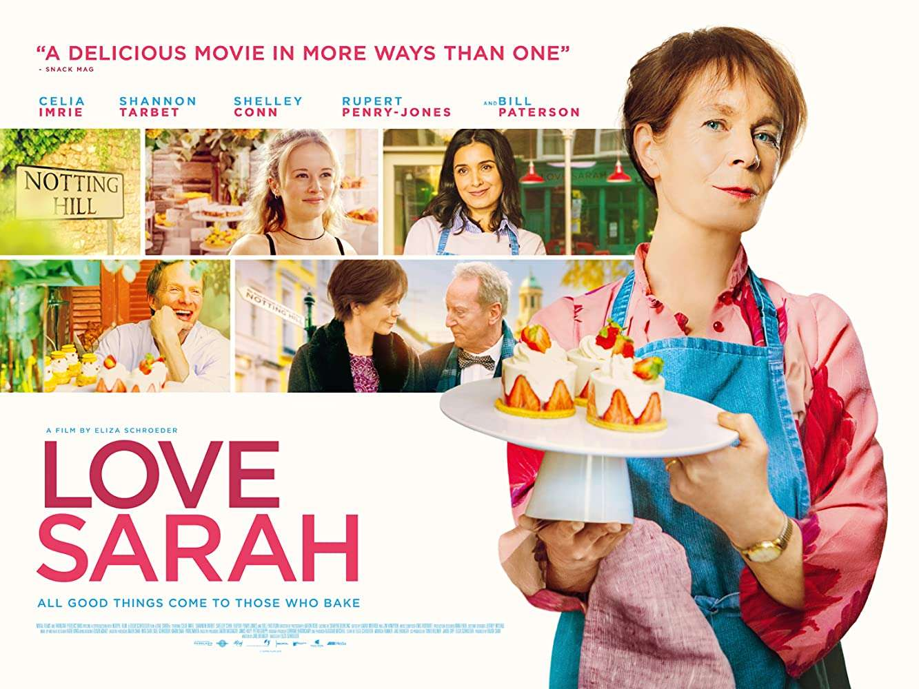 Love-Sarah-Feature