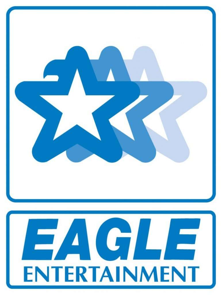 Eagle-Entertainment-Logo