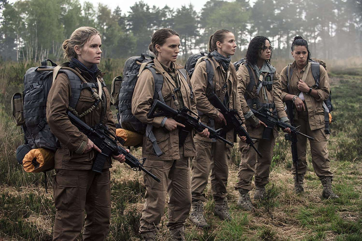 Annihilation-Main-1