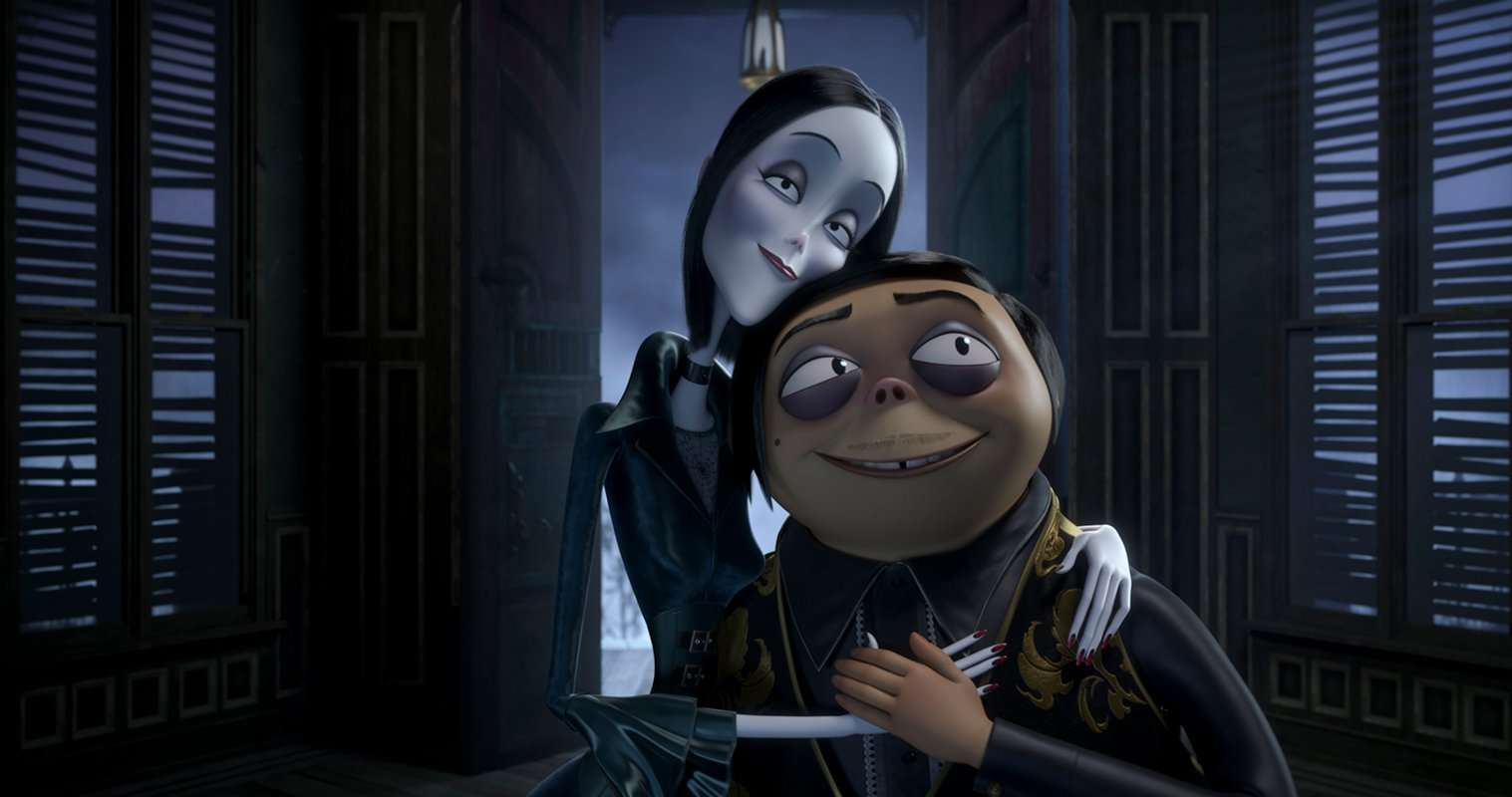 The-Addams-Family-Feature