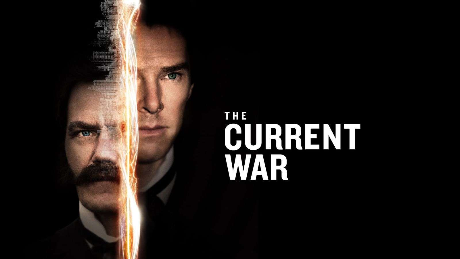 The-Current-War-Feature