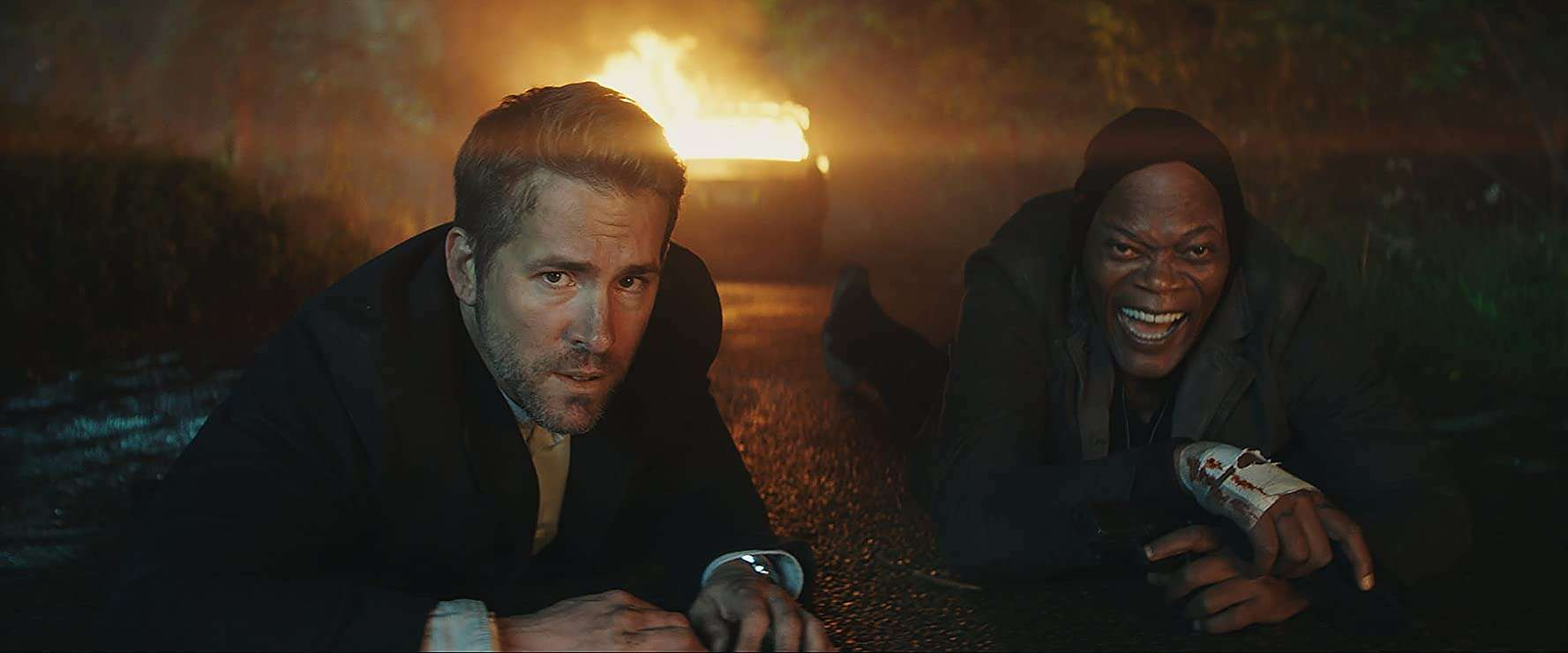 The-Hitman's-Bodyguard-Main-1