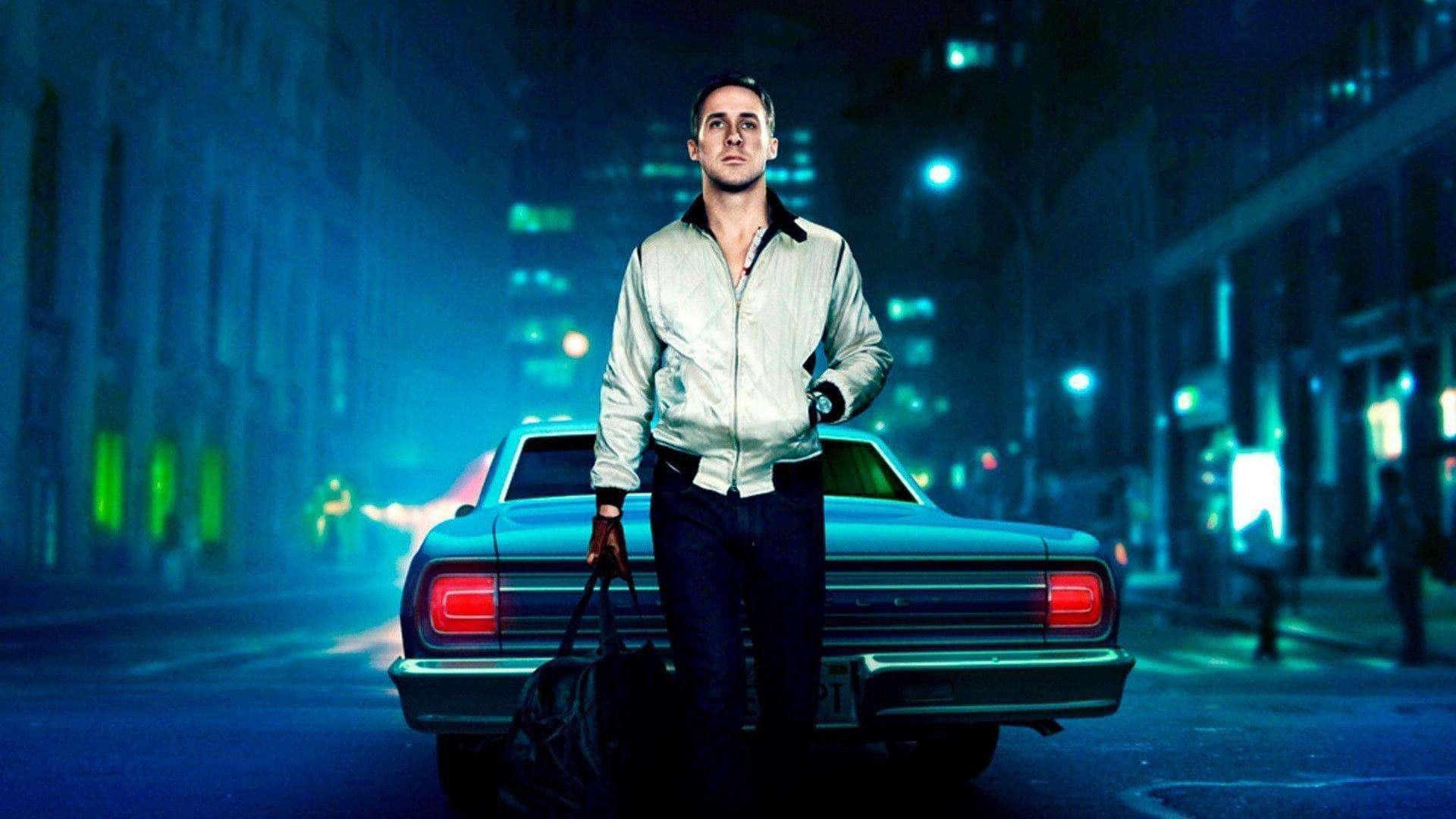 Drive-Movie