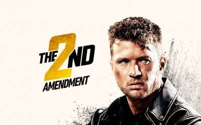 The 2nd Amendment (2020) – OUT NOW ON DVD!