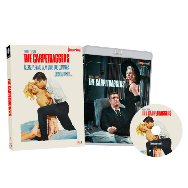 The-Carpetbaggers-Movie