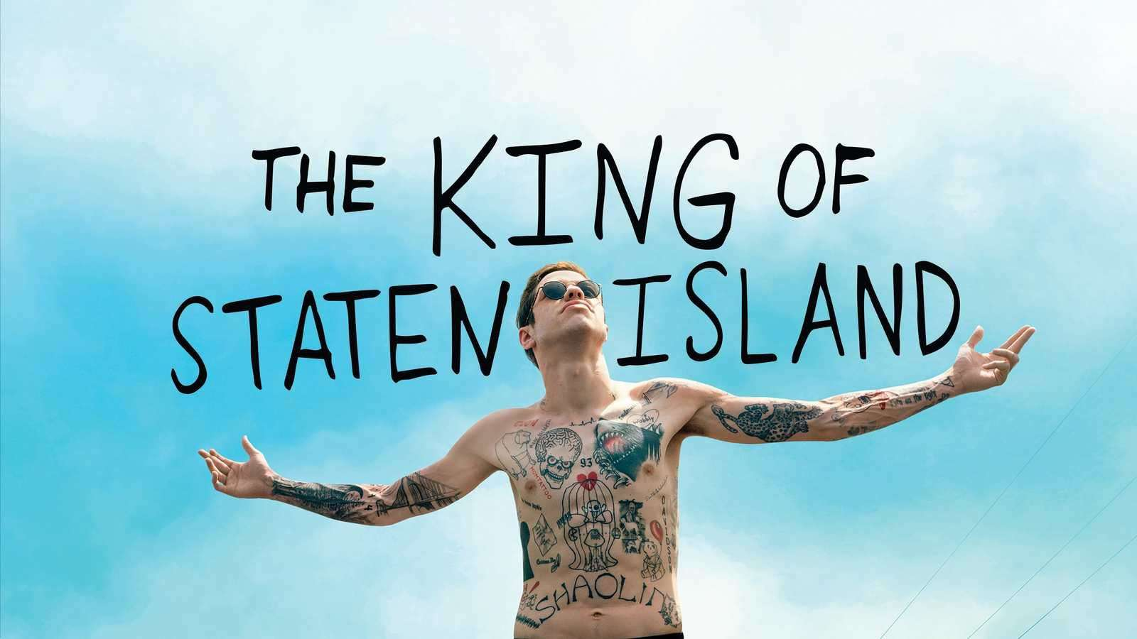 The-King-Of-Staten-Island-Feature