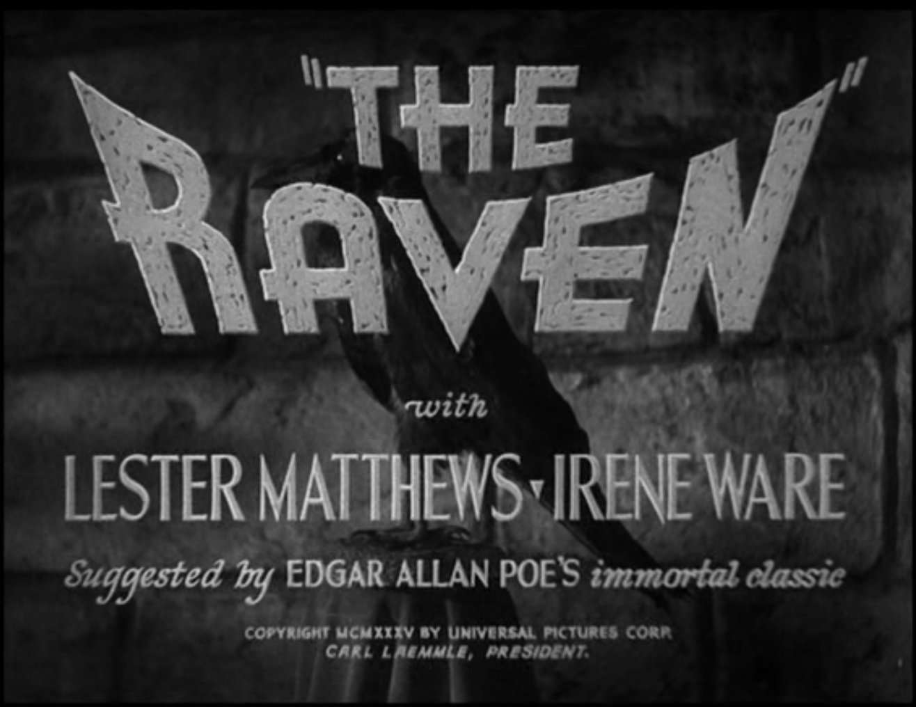 The-Raven-Main-1