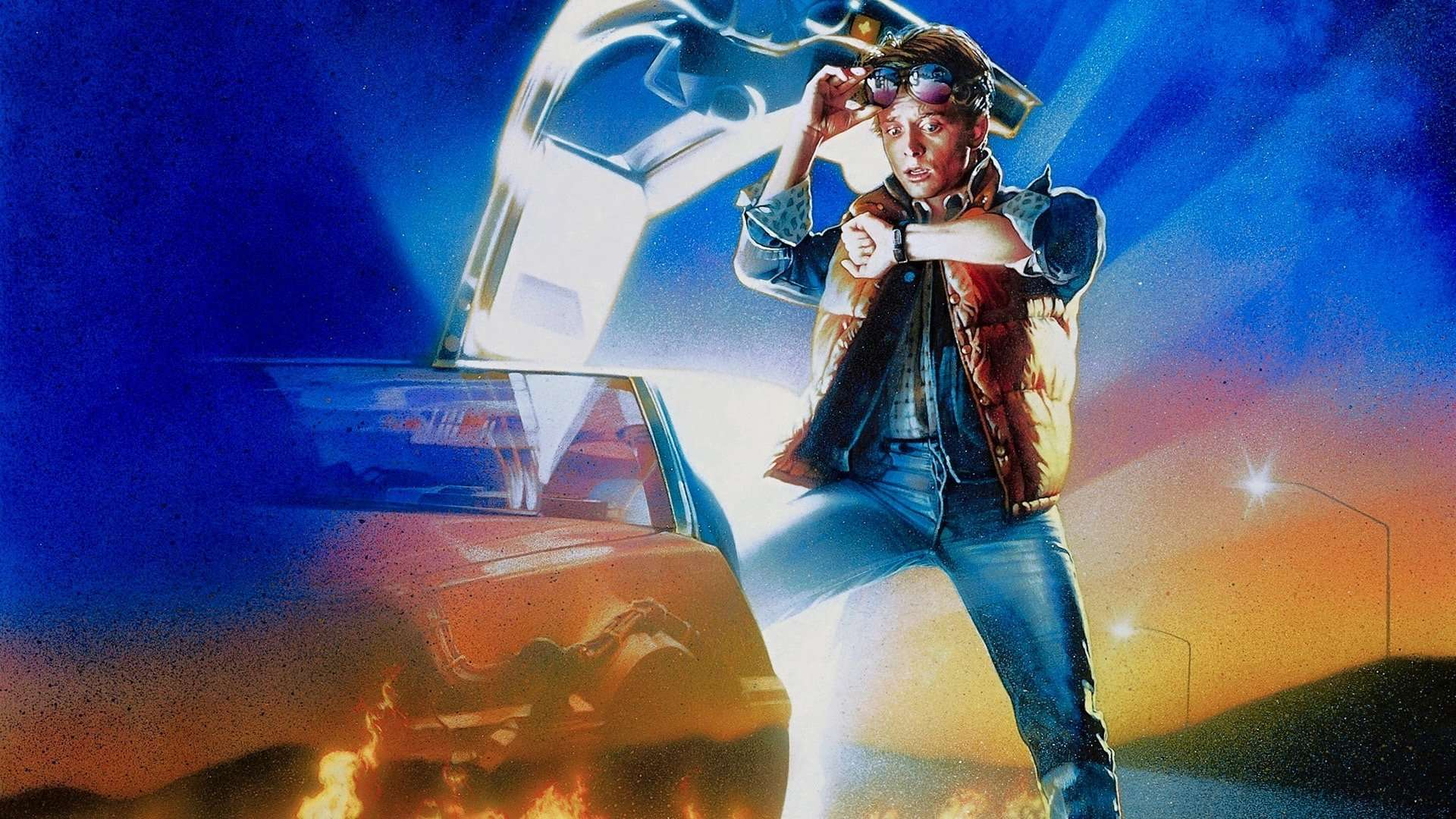 Back-To-The-Future-Feature