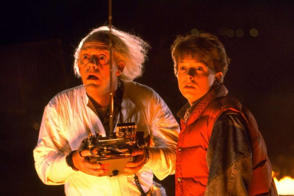 Back-To-The-Future-Main-2