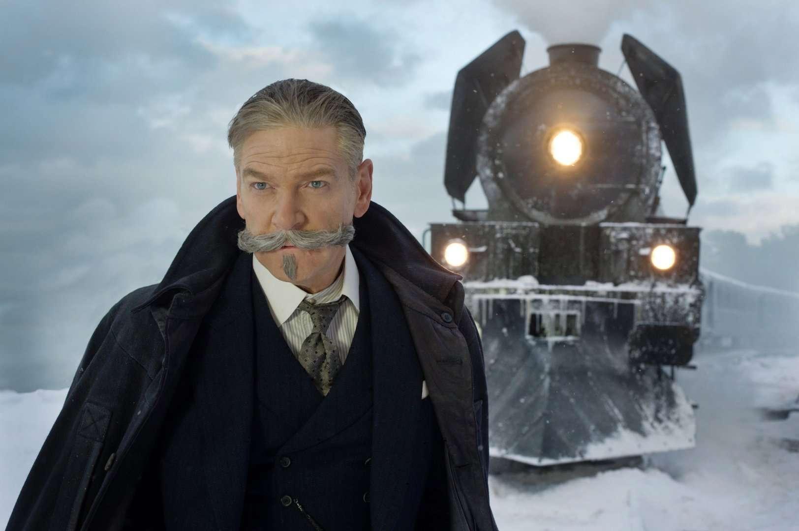 Murder-on-the-Orient-Express-Main-2