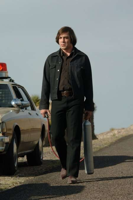 No-Country-For-Old-Men-Main-2