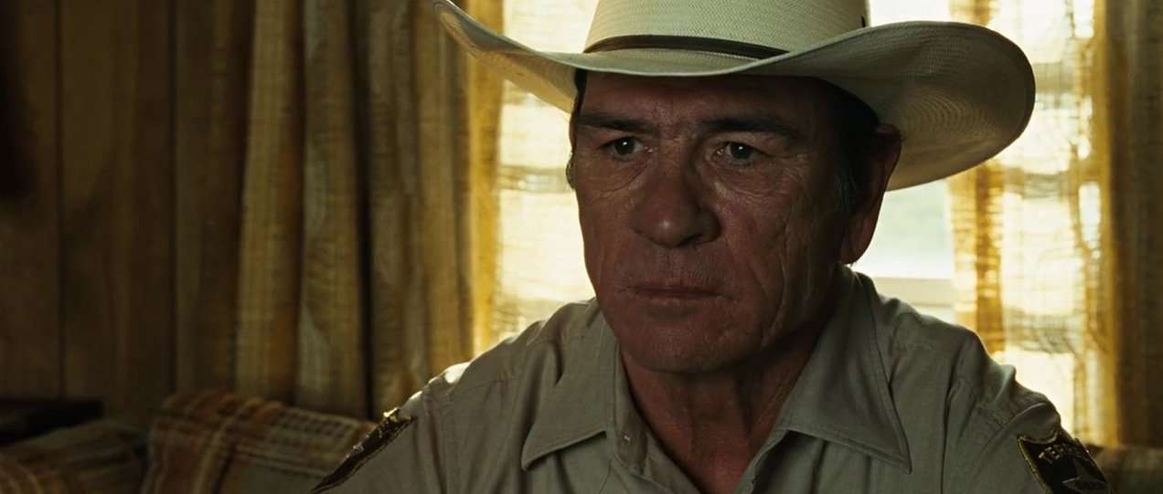 No-Country-For-Old-Men-Main-3