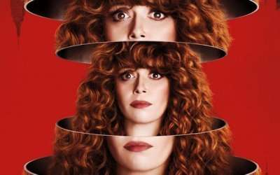 Russian Doll: Season One (2019)