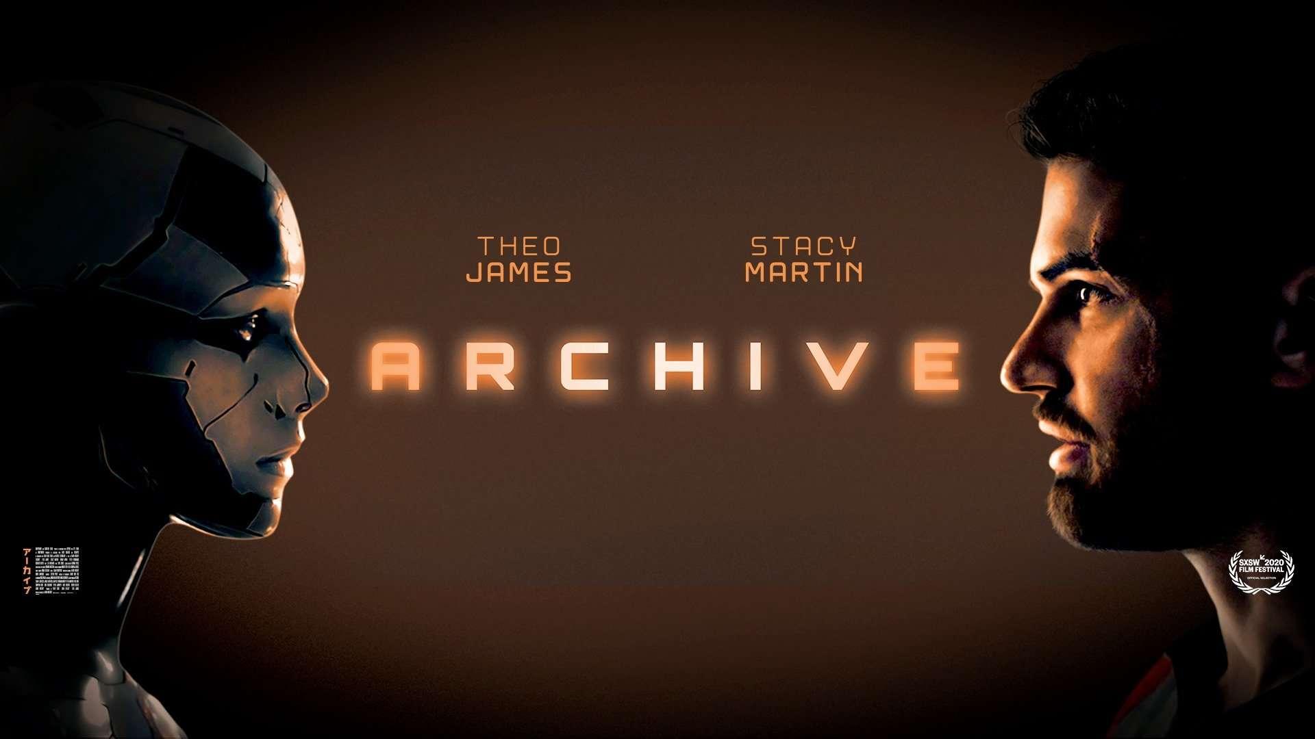Archive-2020