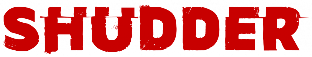 This image has an empty alt attribute; its file name is Shudder-LOGO-1-1024x189.png