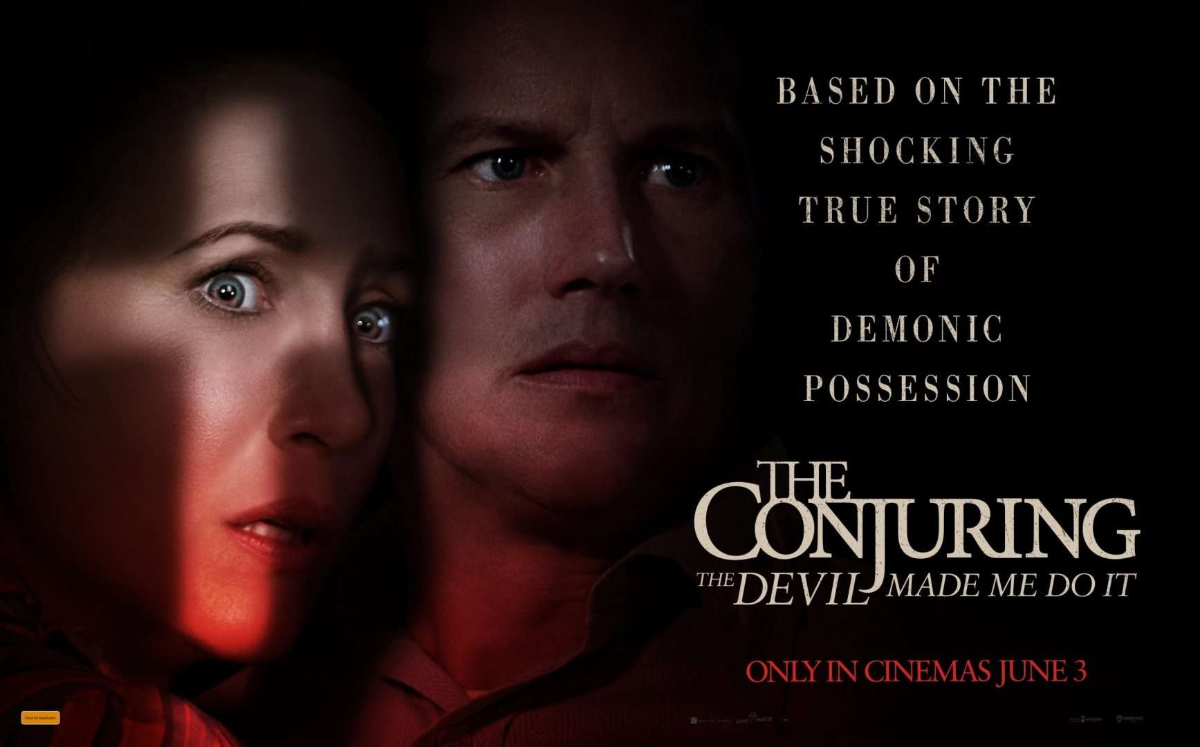 The-Conjuring-The-Devil-Made-Me-Do-It-Feature