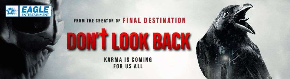 Don't-Look-Back-Banner