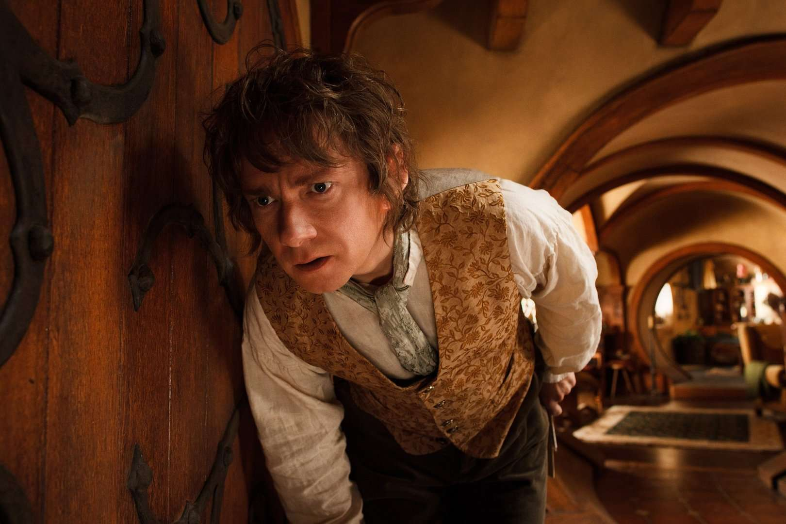 The-Hobbit-An-Unexpected-Journey-Main-1