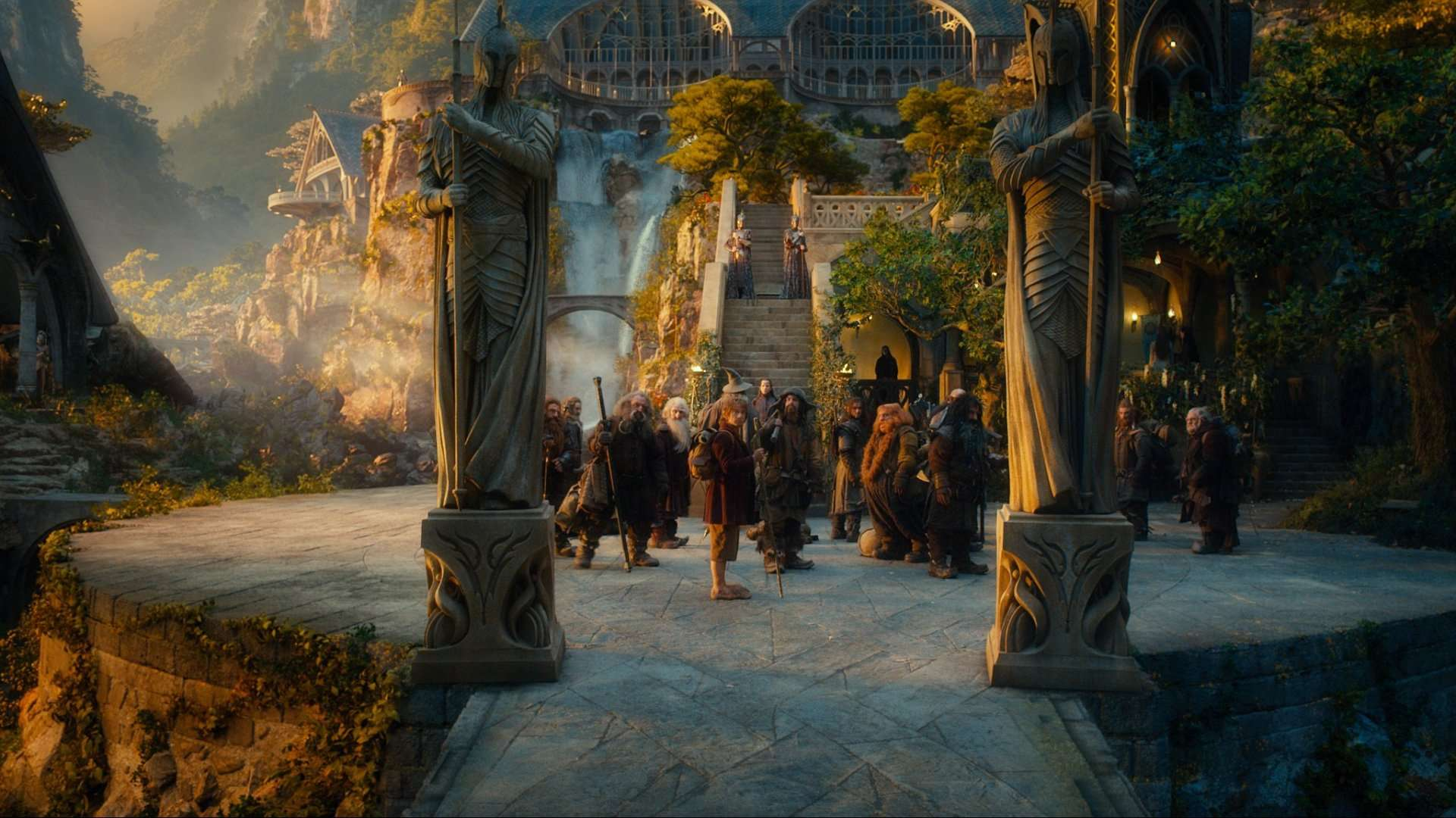 The-Hobbit-An-Unexpected-Journey-Main-2