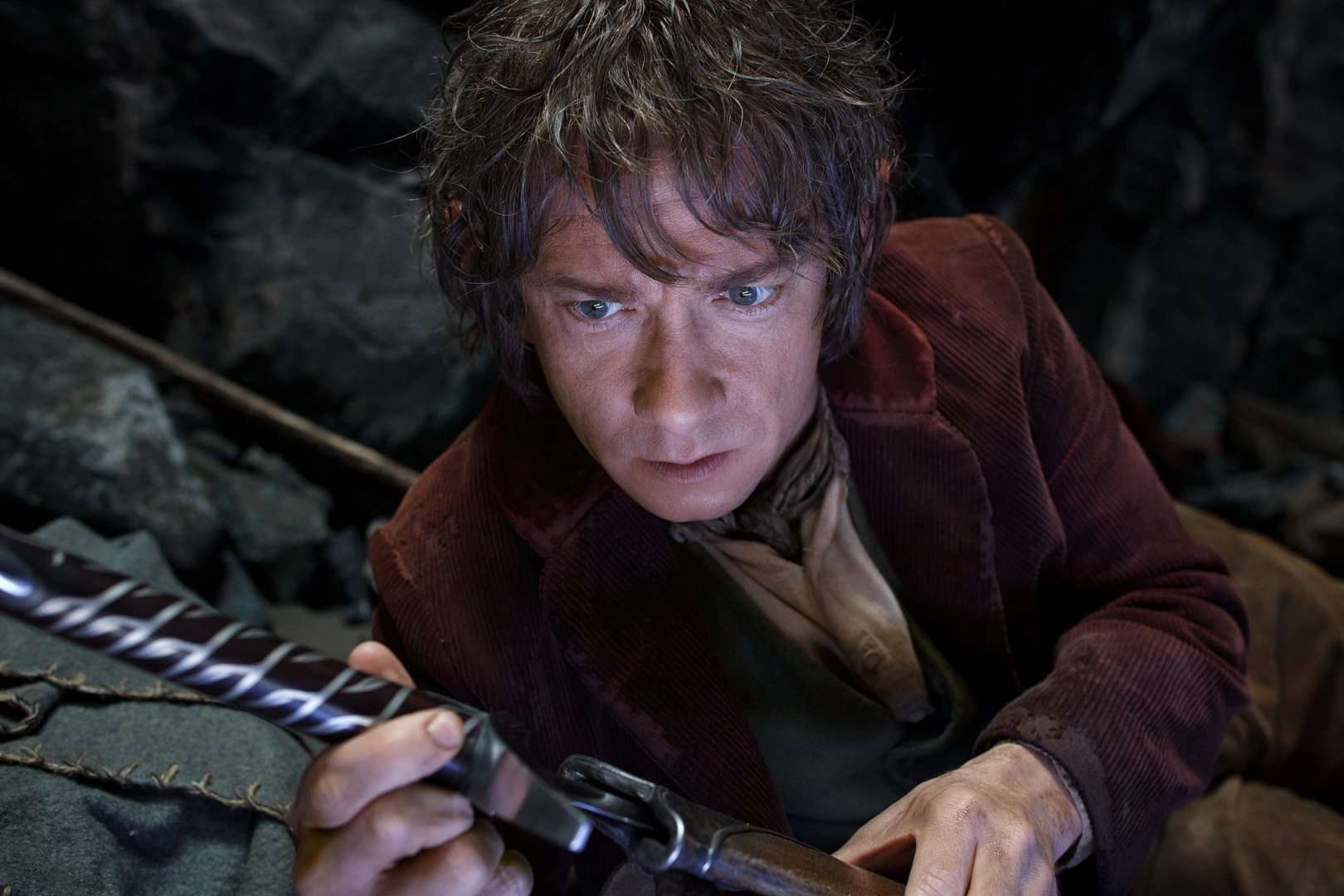 The-Hobbit-An-Unexpected-Journey-Main-4