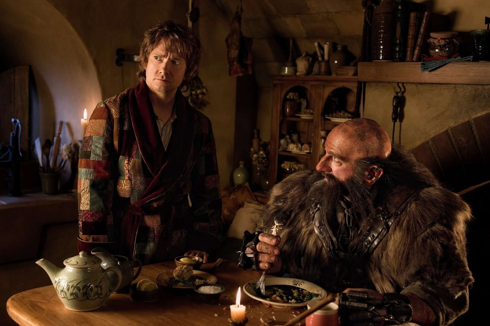 The-Hobbit-An-Unexpected-Journey-Main-5