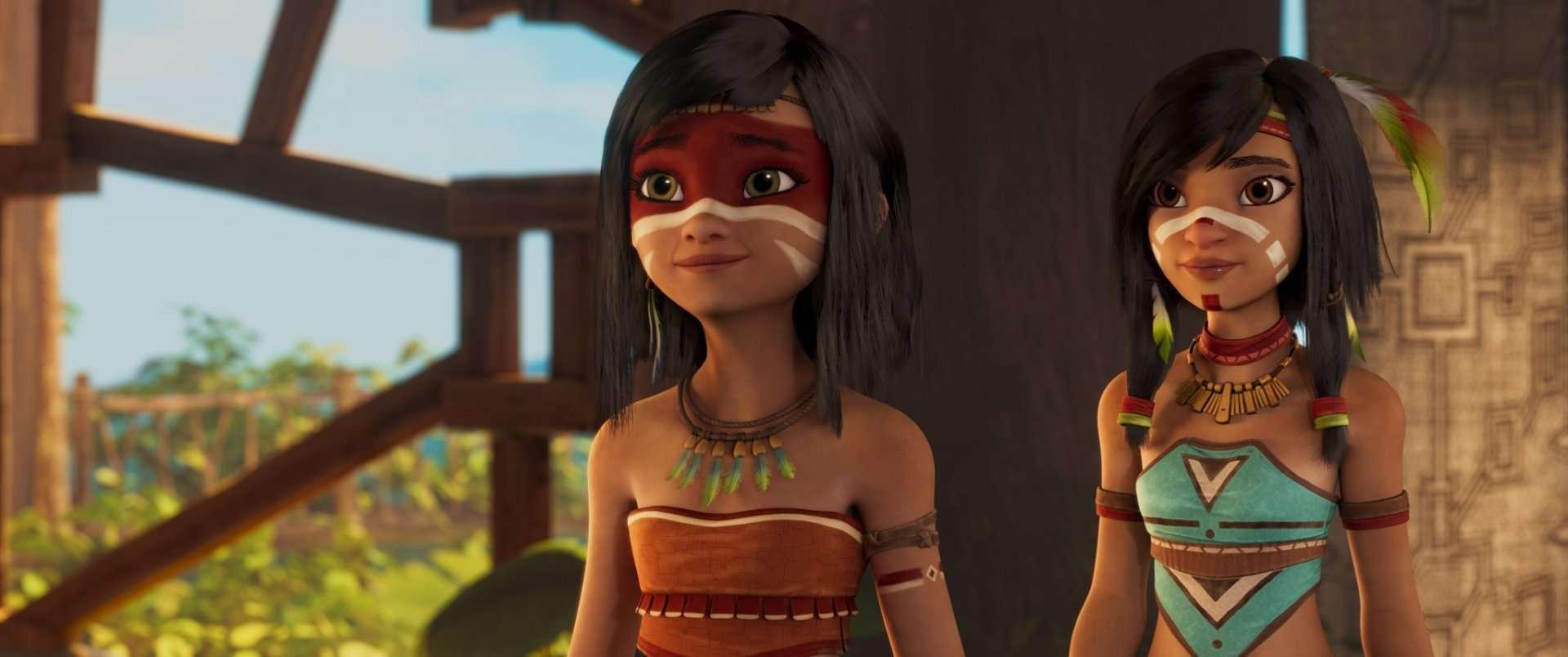 Ainbo-Amazon-Princess-Main-3